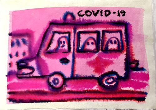 covid19*